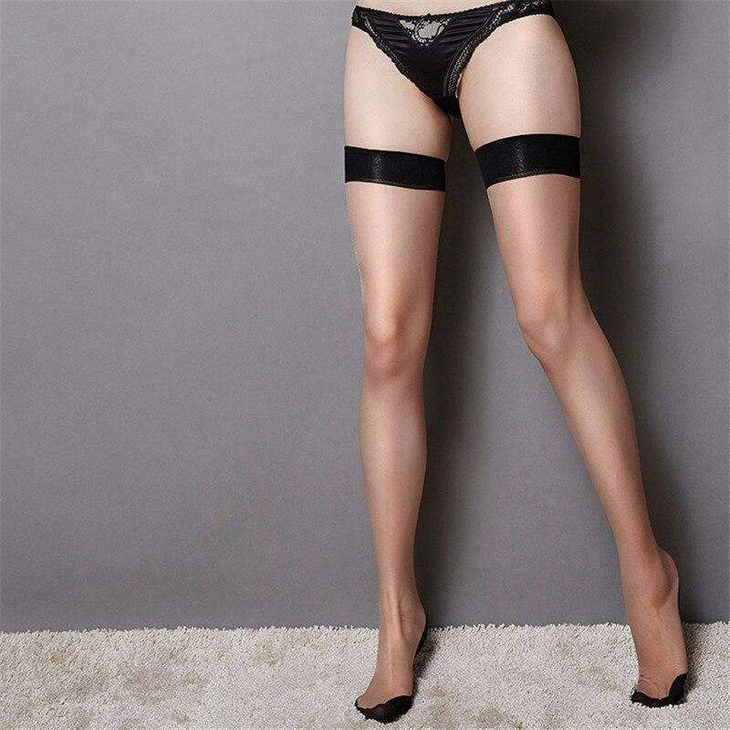 Sexy stockings tubes