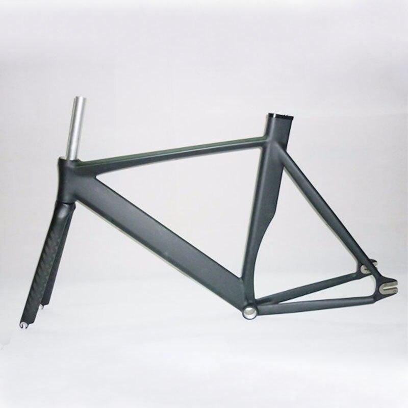 700C fahrradrahmen 53 cm rahmen 2016 Top Qualität Glatten Schweiß ...