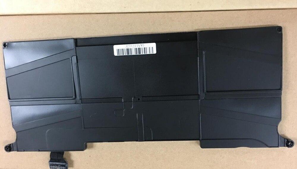 置換: A1375 MacBook Nadler
