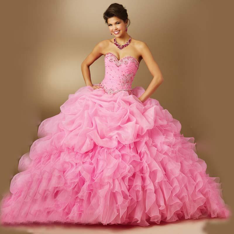 Anticuado Reales Vestidos De Fiesta Púrpura Ideas Ornamento ...