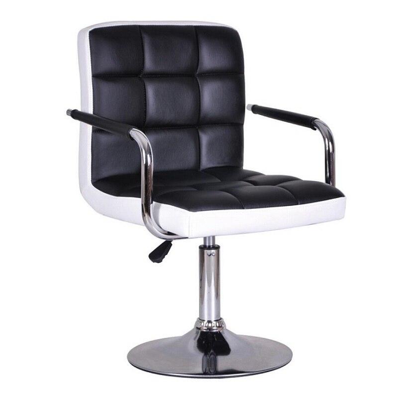 Sedia Hokery Taburete Sandalyeler Fauteuil Cadir Sgabello Table Barkrukken En Cuir Tabouret De Moderne Silla Cadeira Bar Chaise