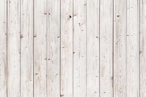 Photo Studio Background WD0062 Wood Vinyl Photography Backdrop  Floordrop
