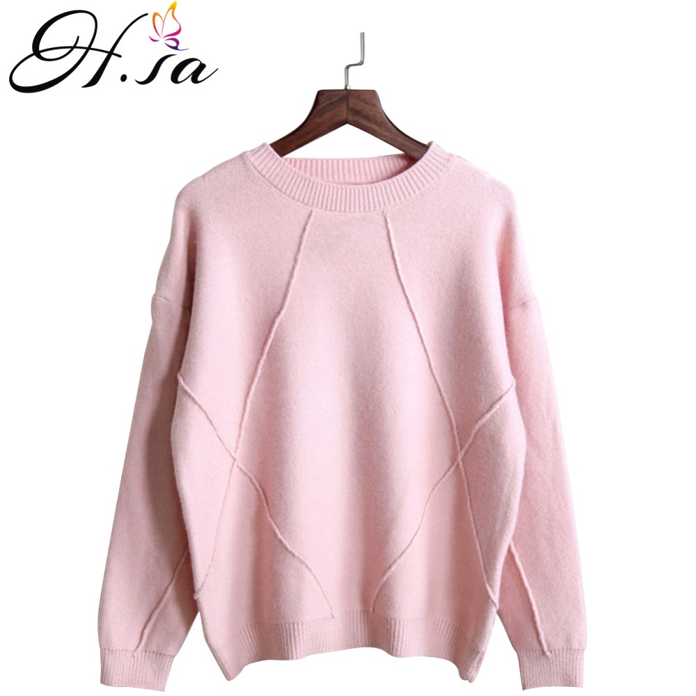 Buy brand for women online high quality Sweaters, Our daily updated new arrival Women's Sweaters at celebtubesnews.ml