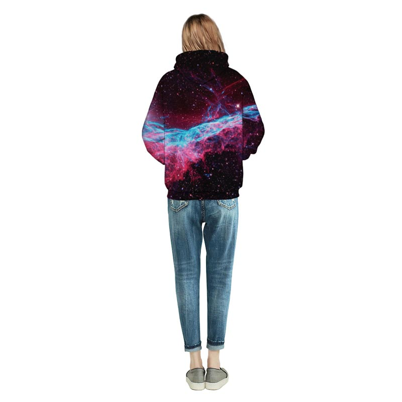 Space Galaxy Hoodies Men/Women 3d Sweatshirts Cartoon Space Galaxy Hoodies Men/Women HTB1sToVQXXXXXb7XpXXq6xXFXXXT