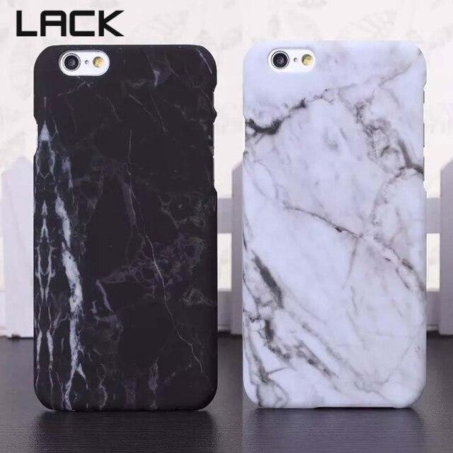 grey marble phone case iphone 6