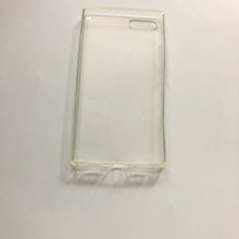 New TPU Silicon Case Clear Soft For BLUBOO S1 MTK6757 Octa Core 5.5FHD 1920x1080