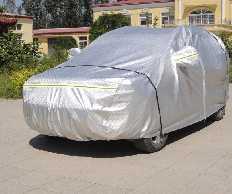 De alta qualidade! Custom especial capas de carro para Lexus RX 200 t 350 450 h 2018-2016 protetor solar tampa do carro à prova d' água, frete grátis