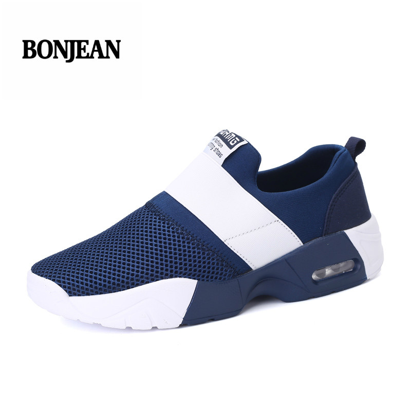 Generous New Arrival Men Shoes Height Increasing Sneakers Zapatos De Hombre Genuine Leather Skateboard Shoes Men Tenis Masculino Trainers Men's Shoes