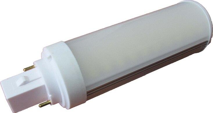 Free Shipping Hot Selling <font><b>G23</b></font> G24 E27 SMD2835 40leds 8W AC85-AC265V <font><b>Led</b></font> <font><b>Bulbs</b></font> Lampada Bombillas Chandelier lamp Corn lights