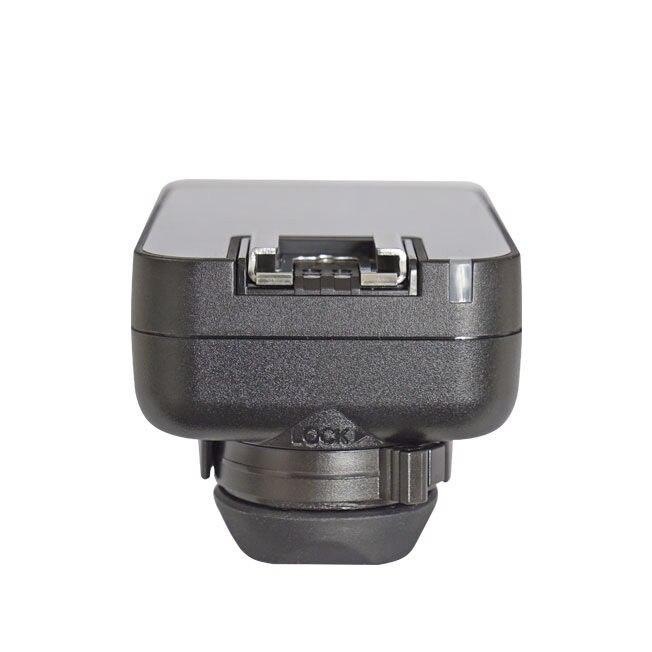 productimage-picture-yongnuo-yn622c-ii-hss-e-ttl-flash-trigger-for-canon-camera-compatible-with-yn622c-yn560-tx-rf-603-ii-rf-605-16778