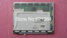 best price and quality original LP104S5 industrial LCD Display