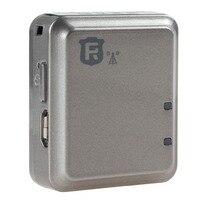 REACHFAR RF V13 GSM LBS Tracker Smart Door Alarm Support Open Close Door Alarm Function