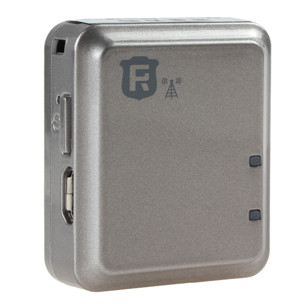 REACHFAR Home Alarm Security System GSM LBS Tracker Smart Door Alarm Anti Theft Support Open Close