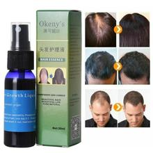 Thick Hair Growth Hair Care Loss Product Precautions Against Hair Loss Styling H