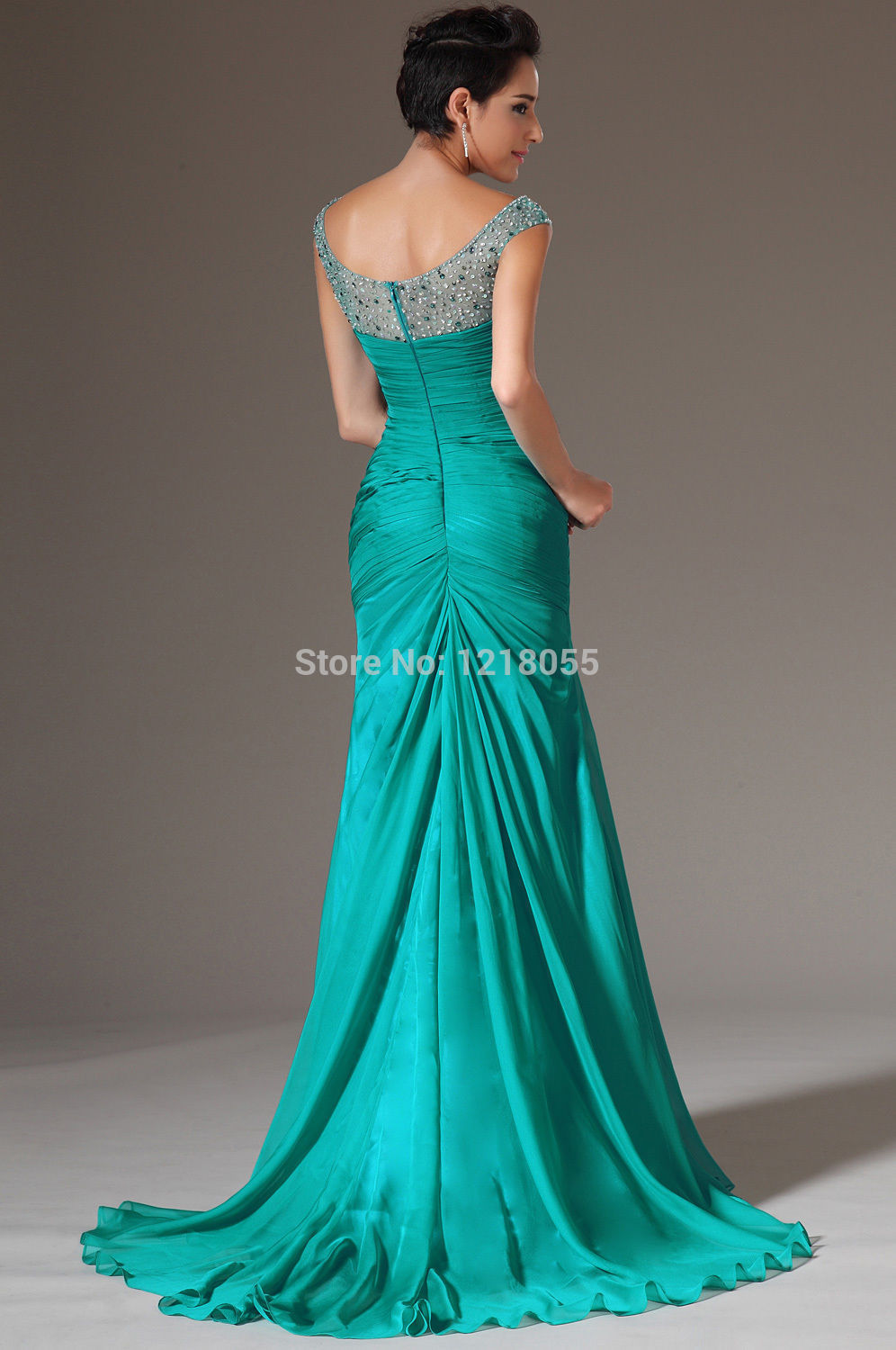 Buy Evening Dress Online Jessica Howard Dresses Gold Shop One ... 077accc35e65