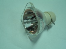 Compatible bare lamp 5J.J3S05.001 for Benq MS510/MW512/MW51/MX511 Projector