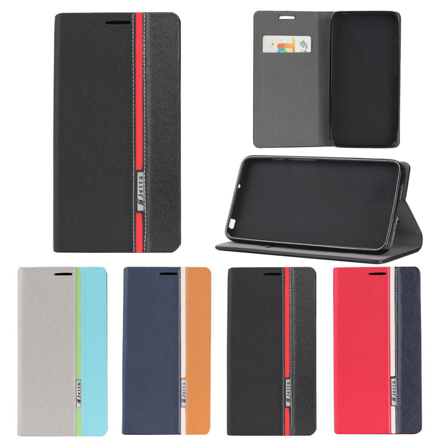 Top 10 Largest N952 Case Brands And Get Free Shipping Ed3dninn