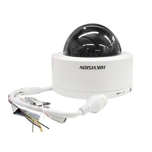 Image 2 - HIKVISION 3MP Mini Dome PTZ Camera IP 4X Zoom 2.8 12mm Khe Cắm Thẻ SD PoE ONVIF Ngoài Trời CAMERA QUAN Sát công DS 2DE3304W DE