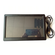 10.1 inch LCD touch screen (Adaptation: Tinker Board & Raspberry Pi) , HDMI Or VGA interface, 1920x 1080 resolution FHD