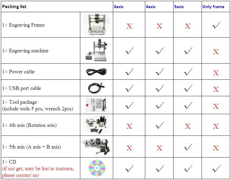 6020 metal  (1)