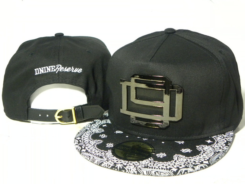 philipp plein caps