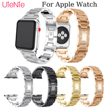 For Apple Watch 40mm 44mm 38mm 42mm Frontier/classic smart watch band for Apple Watch series 4 3 2 1 iWatch bracelet accessories 42mm 38mm for apple watch s3 series 3