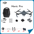 IN STOCK!DJI Mavic pro 3 Batteries Mavic Pro Fly More combo with Free Gifts DJI Mavic Combo Drone Free Shipping
