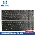 Новый Ноутбук Клавиатура Для ASUS A53 K52D X54H X55VD A52jc N73J P53S X53S K53S K55D США Клавиатура