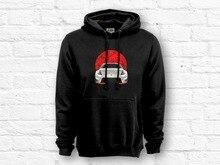 Nis 370Z Car Japan Hoodie S M L XL XXL XXXL High Quality Hood Gift Men Grey Black Hoodies Sweatshirts