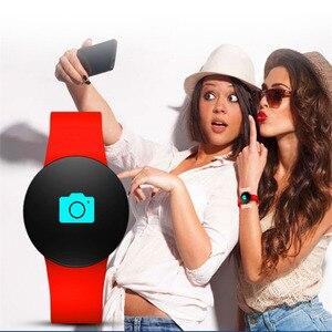 Android smart watch smart wear