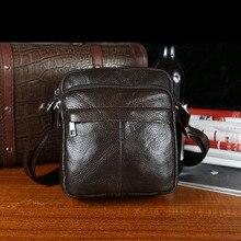 men genuine leather bag crossbody bags for shoulder bolsas handbags luxury bolso hombre designer handbags high quality tote sac