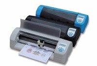 Vinyl Laser Cutter Plotter/Desktop cutting plotter