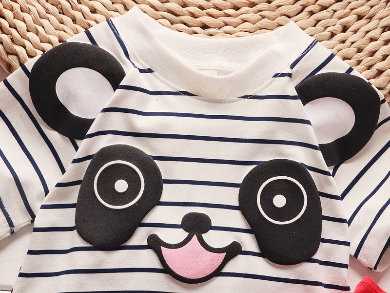 2016-summer-panda-cartoon-baby-boys-clothing-set-childern-leisure-bib-boys-summer-clothes-sets-kids (3)