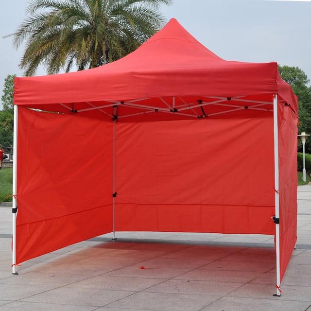 Exhibici n de publicidad al aire libre carpas canopy coche for Carpas para coches