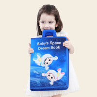 Baby Toys 0 12 Months Educational Big Cloth Book Toy Soft Comfort Cloth Book Newborn Baby Toy Educational Baby Toys For Children