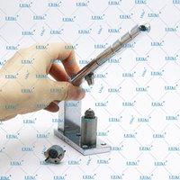 ERIKC Common Rail Tool Piezo Fuel Injector Valve Assy Installation Repair Tool for Dismounting Valve Spring