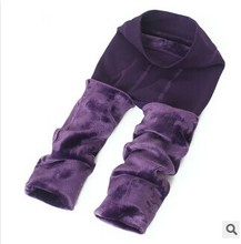 Winter Keep Warm Leggings