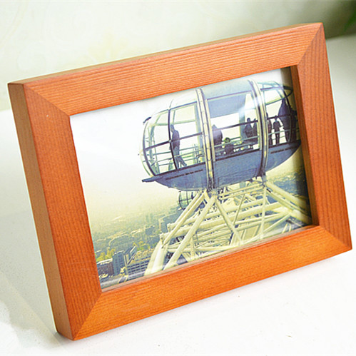 Popular couple picture frames buy cheap couple picture for Good deals on home decor