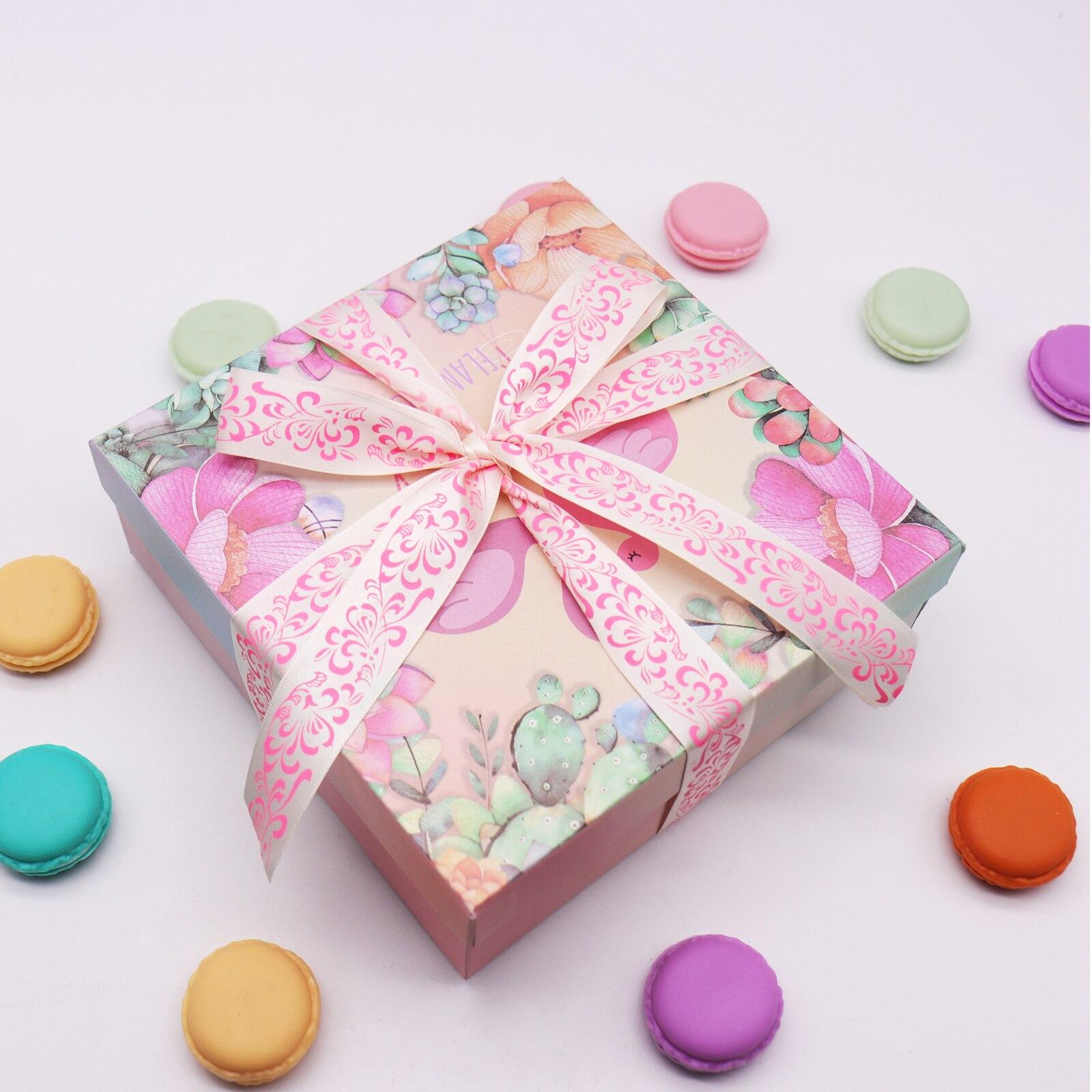Aeromdale Silikon Schokolade Fondant Kuchen dekorieren rund Perlen Blasen Form Form