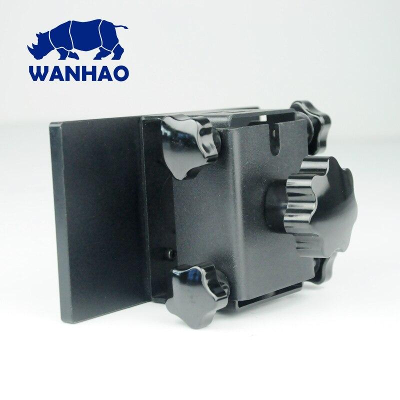 مجوهرات 3D WANHAO DLP 11