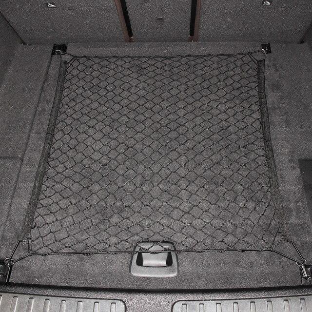 CAR Mesh Truck Net For Toyota Camry CELICA Corolla Land Cruiser - Avalon truck