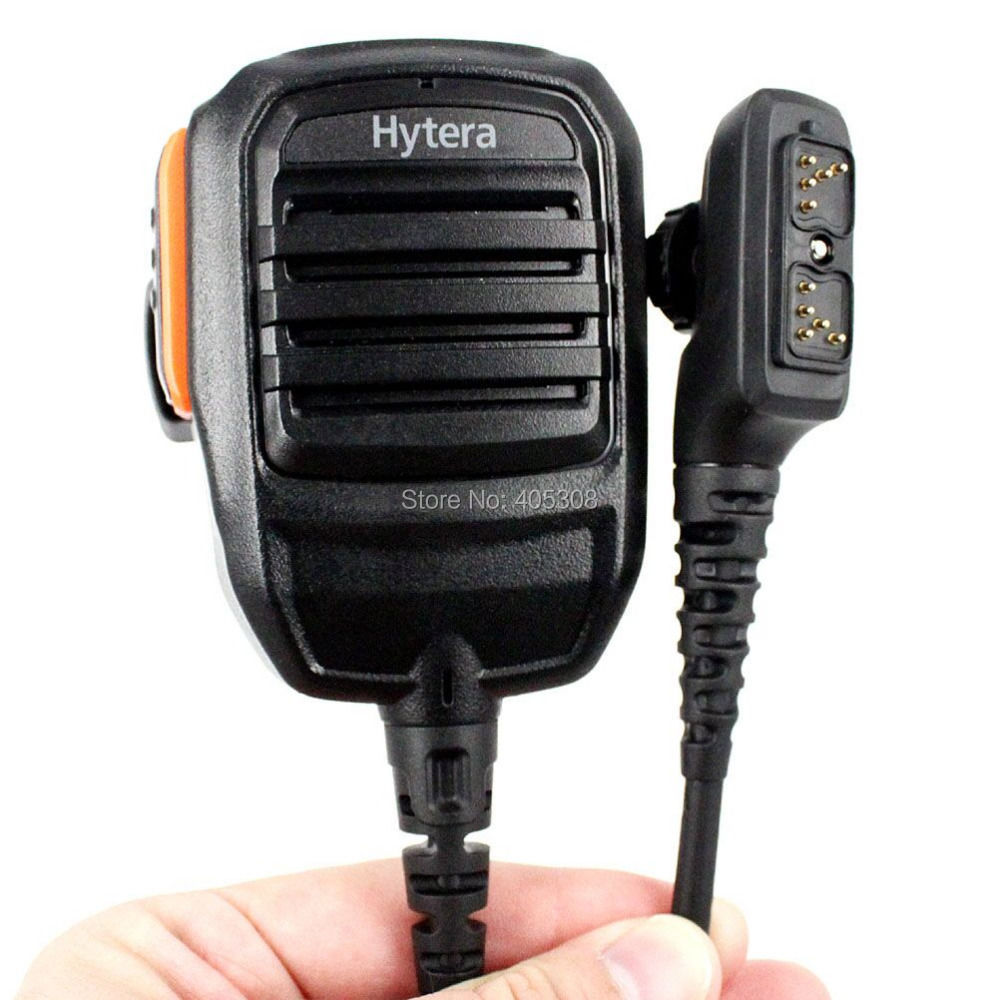 chunky volume knob + channel selector knob for Motorola radios HT750