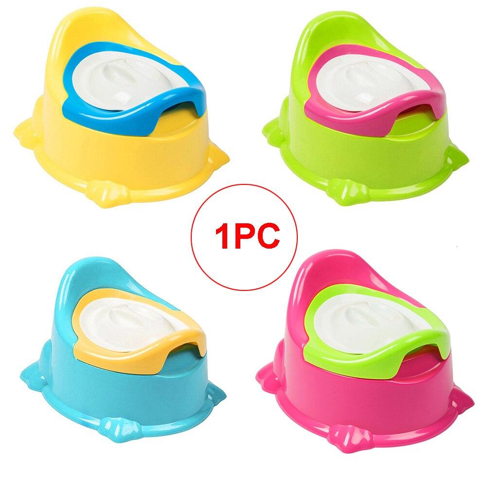 Portable Baby Potty Multifunction Baby Toilet Car Potty Child Pot Training Girls Boy Potty Baby Toilet
