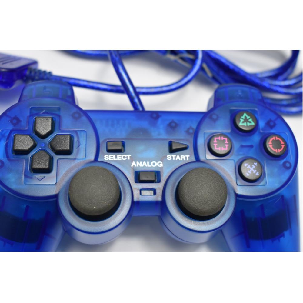 Charmant Playstation 2 Schaltplan Bilder - Elektrische Schaltplan ...