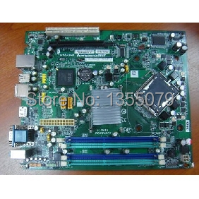 M58 MOTHERBOARD 46R1517 03T7032 Refurbished