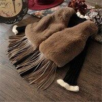 Children Outerwear Coats Autumn Winter Baby Sleeveless Gilet Fille Vest Jacket Brand Enfant Casual Kids Clothes
