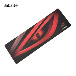 Rubber anti slip mice mat diy design asus rog pc portable gamer republic large gaming mouse.jpg 250x250
