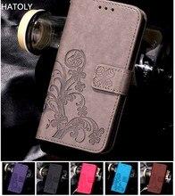 For Case Nokia 3 Cover 5.0'' Flip PU Leather & Silicone Wallet Phone Holster Case For Nokia 3 Case For Nokia 3 Funda 2017 цена и фото