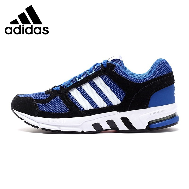 adidas shoes models