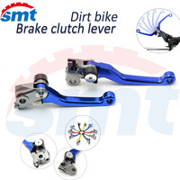 For Suzuki RM 125 250 04 05 06 2007 2008 20009 2010 2011 2012 Dirt Bike